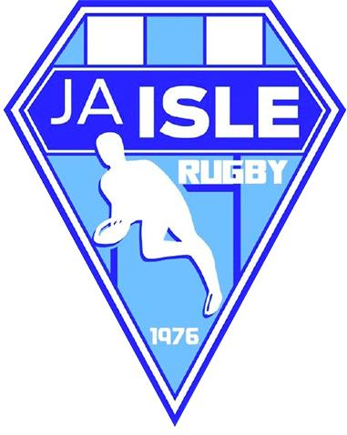 JA Isle Rugby