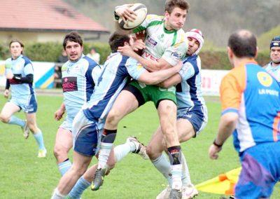 ja-isle-rugby-match-seniors-01