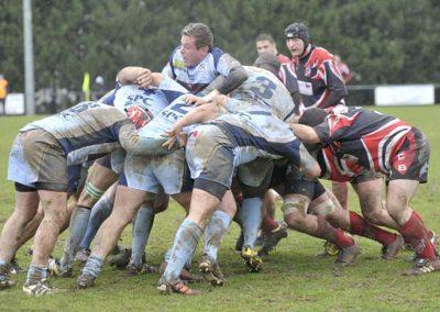 ja-isle-rugby-match-seniors-03
