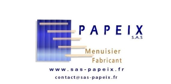 Logo Papeix