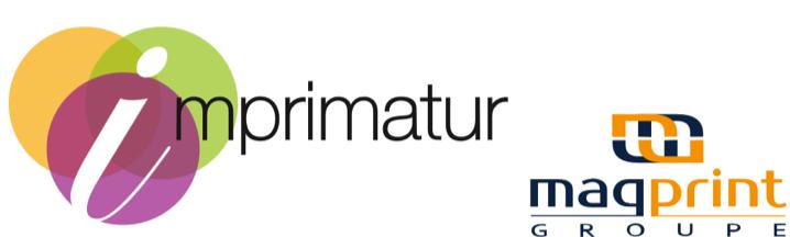 Logog Imprimatur