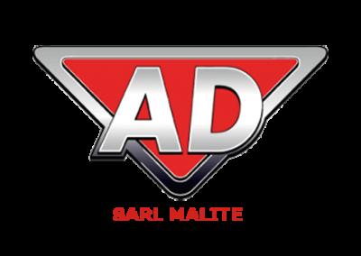 AD_malitte
