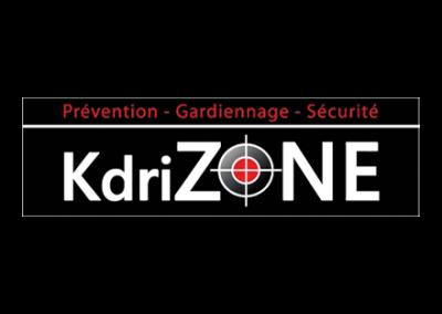 Kdrizone