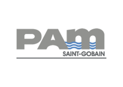PAM_stgobin