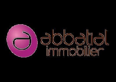 abbatial