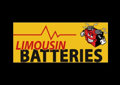 batterie_limousin