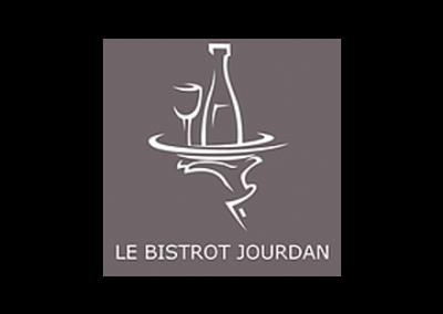 bistrot_jourdan