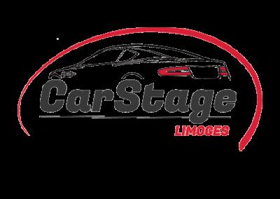 carstage