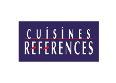 cuisines_reference