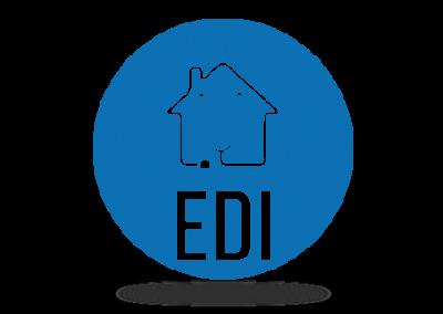 edi_diag