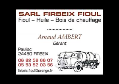 firbeix_fioul1