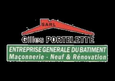 gilles_portelette