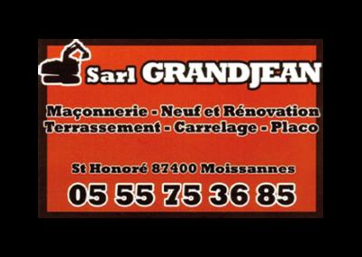 grandjean