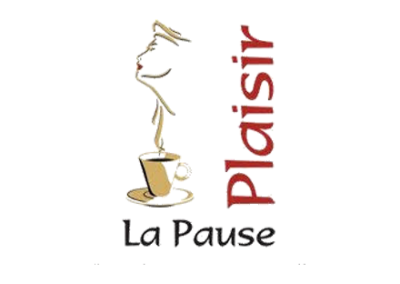 lapause_cafe