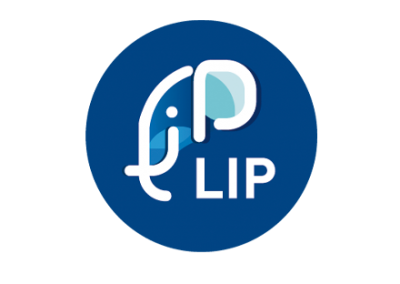 lip_interim