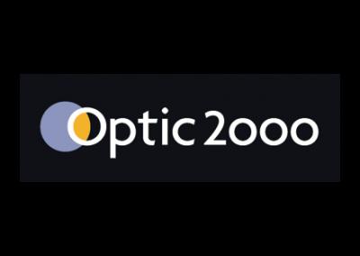 optic_2000
