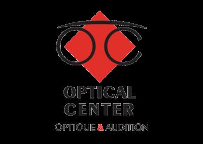 optical_center