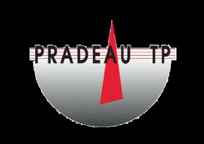 pradeau_tp