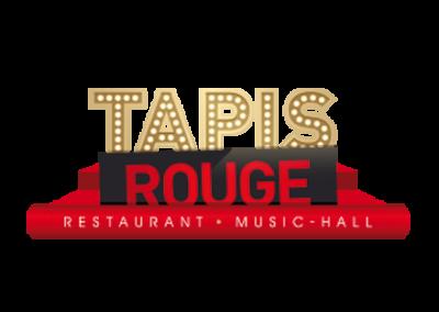 tapis_rouge