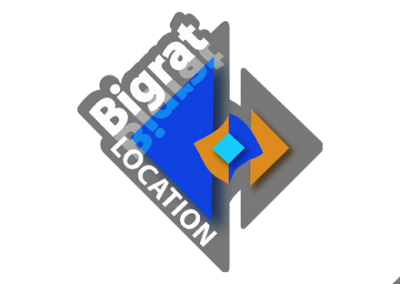 logo_bigrat