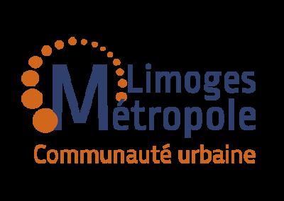limoges_metropole