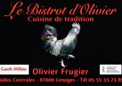 bistrot_olivier